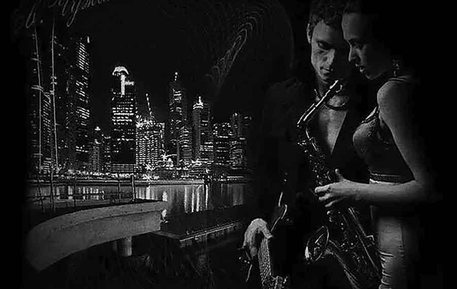 如何培养欣赏聆听爵士乐的能力